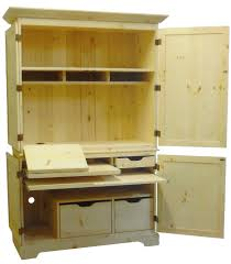 furniture corner office armoire office armoire