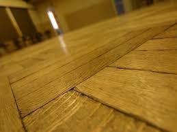 how to remove burn marks on a hardwood floor hgtv