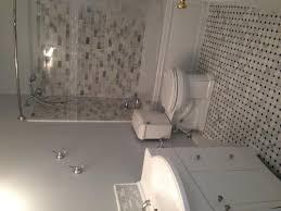 Glacier Bay Bathroom Vanity by Glacier Bay Del Mar 36 In W X 18 1 2 In D Bath Vanity In