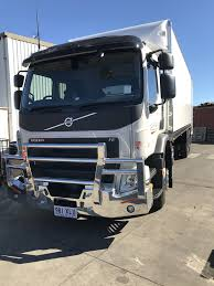 Titan Sheds Ipswich Qld by Hr Driver Pay Rate 34 88 Base Of Sydney Or Canberra Apply