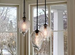 Beach House Light Fixtures by 17 Best Lighting Fixtures U0026 Lamps Images On Pinterest Lamp