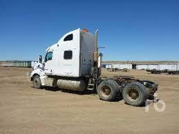 2003 387 peterbilt truck wiring schematics peterbilt 387 fuse box