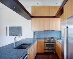 kitchen countertop options kitchen traditional with beadboard bin