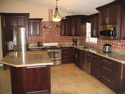 Geneva Metal Kitchen Cabinets Ikea Kitchen Cabinet Cost Ikea Kitchen Cabinets Installation Cost