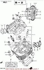 2007 suzuki quadsport z250 manual free online auto repair manuals google