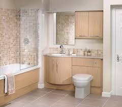 Bathroom Tile And Paint Ideas Bathroom Mirror Bathroom Decor White Painted Wall Bathroom