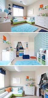 Boys Rooms Best 25 Small Toddler Rooms Ideas On Pinterest Toddler Boy Room