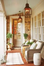 295 best great outdoor living spaces images on pinterest terrace