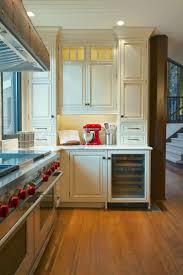 92 best kitchen cabinets images on pinterest kitchen ideas