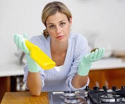 Pratik temizlik bilgileri