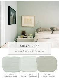 Best  Green Paint Colors Ideas On Pinterest Green Paintings - Green paint colors for living room
