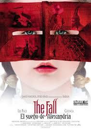 The Fall: El Sueño De Alexandria (2006)