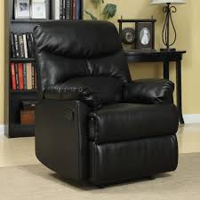 products fbest home furnishings fcolor fpetite recliners u b