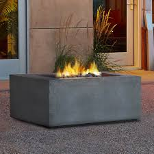 Patio Furniture Lowes Canada - fire pits outdoor fire pits bowls u0026 tables lowe u0027s canada