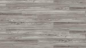 White Wood Furniture Texture Dark Furniture On Dark Wood Floors Wood Floors