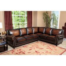 Costco Living Room Brown Leather Chairs Furniture Lane Recliner For Compliment Your Specific Interior