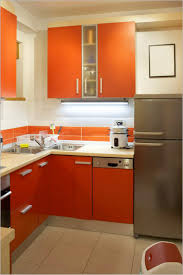 Remodel Small Kitchen Excellent Small Kitchen Design About Remodel Small Home Decoration