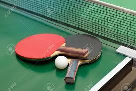 Table Tennis Tournament by Table Tennis Tournament Stock Photos Royalty Free Table Tennis