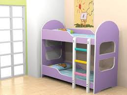 bunk beds bunk beds with steps signature design by ashley