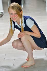 ftv schoolgirl Lexie - A Kinky Schoolgirl - FTV Girls 123808