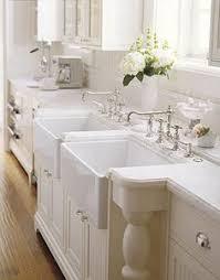 Fine Fixtures Fcli Mesmerizing French Kitchen Sinks Home - French kitchen sinks
