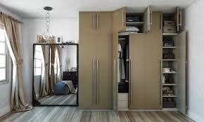 Wardrobes With Sliding Doors Hinged Doors Or Sliding Doors What U0027s Right For Your Wardrobe