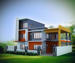 Home Design Software Courses by Architectures Luxury House Plans Small With Clipgoo Exotic Ultra