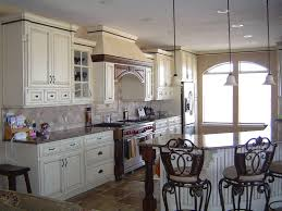 kitchen best inspiration of average cost to reface kitchen