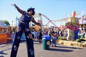 spirit halloween staten island best fall festivals and fairs for kids and families in nyc
