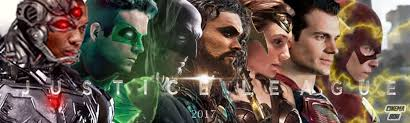 justice league      movie wallpaper by bryanzap Source  Bryan Zap Hype MY