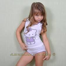 Девочки без трусов)|... купить нарядное платье для девочки в тольятти ...