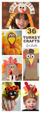 why was thanksgiving created best 20 thanksgiving ideas ideas on pinterest thanksgiving