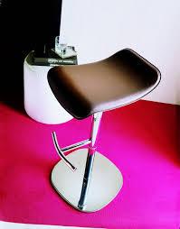 Designer Bar Stools Kitchen by Modern Bar Stools Italian Furniture Bar Stools Kitchen Stool