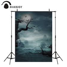black and white halloween backgrounds halloween backgrounds promotion shop for promotional halloween