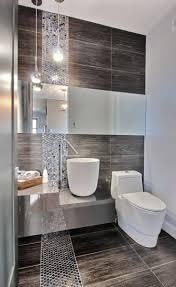 Wall Tiles Kitchen Backsplash by Bathroom Granite Tiles Cost To Tile Bathroom Kitchen Backsplash