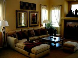 Living Room Design Ideas Apartment Apartment Living Room Decorating Ideas On A Budget Home Design Ideas