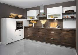 small l shaped kitchen island awesome smart home design