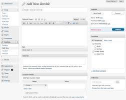 Custom header thesis       essayhelp    web fc  com Custom header thesis