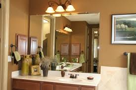 bathroom mirrors lowes full size of bathroom lowes bathroom