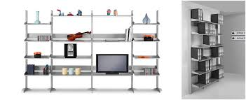 Cube Storage Shelves Modular 5 In 1 Shelf Cube Storage System View In Gallery 606