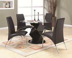 furniture s l1000 model homes interiors furnitures
