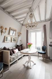 Furniture Placement In Bedroom Bedroom Ergonomic Studio Bedroom Furniture Studio Bedroom