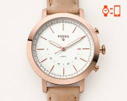 fossil black friday 2017 fossil malaysia