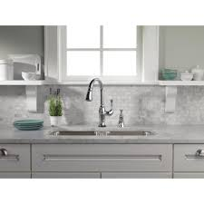 Kitchen Faucets For Sale Friday Family Friendly Find Brizo Talo Brilliance Smarttouch Pull