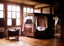 Bedroom Suites For Sale Other Bedroom Furniture Showrooms Childrens White Bedroom