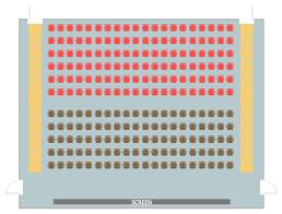 Classroom Floor Plan Builder Seating Chart Template Free Seating Chart Template Table