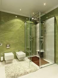 Bathroom Design Tool Online Bathroom Stunning Design A Bathroom Online Free Online Bathroom