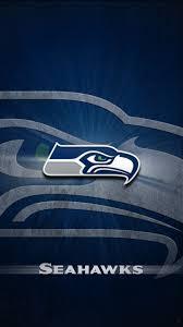 seahawks 49ers thanksgiving 83 best seahawks wallpaper images on pinterest seattle seahawks