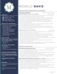 Resume Australia Examples by Resume Templates That Will Get You Noticed Elevated Resumes