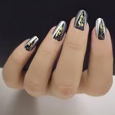 unique nail design ideas choice image nail art designs